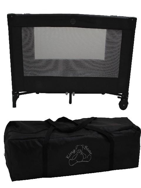 lit de voyage alteximex. Black Bedroom Furniture Sets. Home Design Ideas